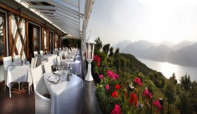 Gardasee Hotel PARK QUERCETO