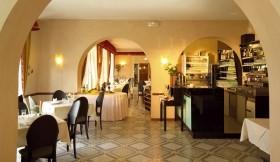 Lake Garda Hotel ORIONE