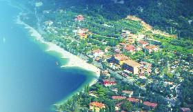 Lake Garda Hotel S. REMO