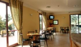 Lake Garda Hotel LOROLLI
