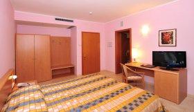 Lake Garda Hotel ORCHIDEA