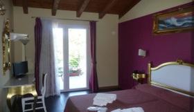 Lago di Garda Hotel BEL SITO