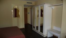 Lake Garda Hotel BEL SITO