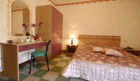 Lake Garda Hotel ITALIA