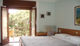 Lake Garda Hotel  SPERANZA INN