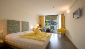 Gardasee Hotel DU LAC