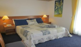 Lake Garda Hotel MARINA