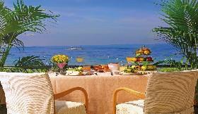 Lago di Garda Hotel SPORTSMAN