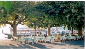 Lake Garda Hotel CONCA D'ORO