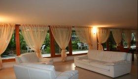 Lake Garda Hotel LAZISE