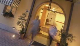Lake Garda Hotel AL CAVAL