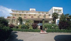 Gardasee Hotel LAZISE