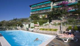 Lake Garda Hotel CASA ALESSANDRA