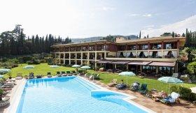 Gardasee Hotel VILLA MADRINA