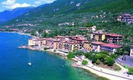 Lake Garda Hotel  NETTUNO