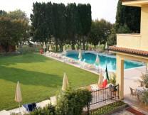 Lake Garda Hotel SAN MARCO
