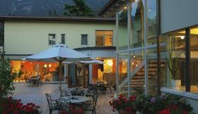 Gardasee Hotel MAXIMILIAN
