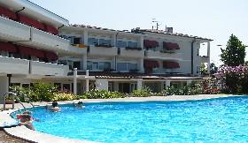 Gardasee Hotel GIULIETTA ROMEO