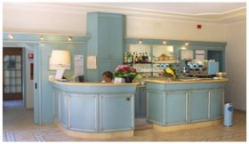 Gardasee Hotel FIORITA