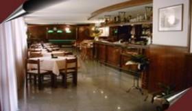 Lago di Garda Hotel SAN ZENO