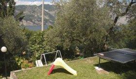 Lake Garda Hotel CASA MARINELLA