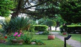 Lake Garda Hotel EUROPA