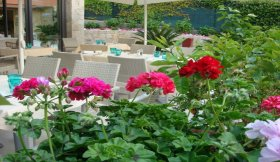 Lake Garda Hotel AL CAMINETTO