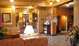 Lake Garda Hotel GARDEN