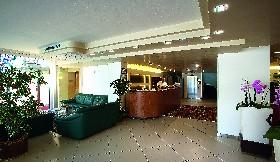 Lake Garda Hotel CAPRI