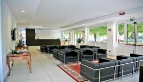 Lake Garda Hotel BENACO