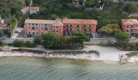 Lake Garda Hotel SIRENELLA