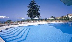 Gardasee Hotel SOLE