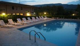 Lake Garda Hotel LORY