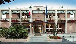 Lago di Garda Hotel  CAESIUS THERMAE & SPA RESORT