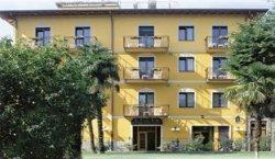 Lago di Garda Hotel AL PARCO