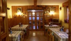 Lake Garda Hotel MONTEBALDINA