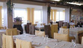 Gardasee Hotel BELLAVISTA