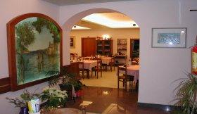 Lago di Garda Hotel VILLA EVA