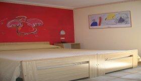 Gardasee Hotel ALLA TORRE