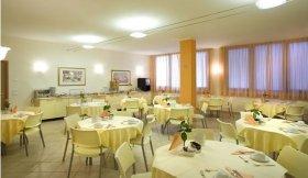 Lake Garda Hotel RELAIS AGLI OLIVI