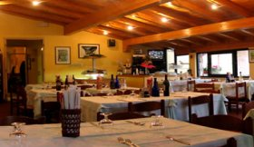 Gardasee Hotel S. MARCO