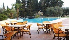 Lake Garda Hotel SAN VITO