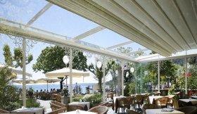 Lake Garda Hotel LA VITTORIA
