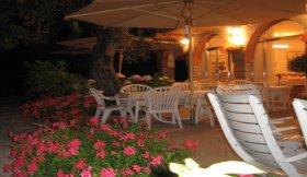 Lake Garda Hotel ZANETTI