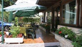Lake Garda Hotel AL PESCATORE