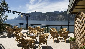 Lake Garda Hotel VILLA LISA