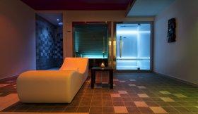 Lake Garda Hotel VILLA MADRINA