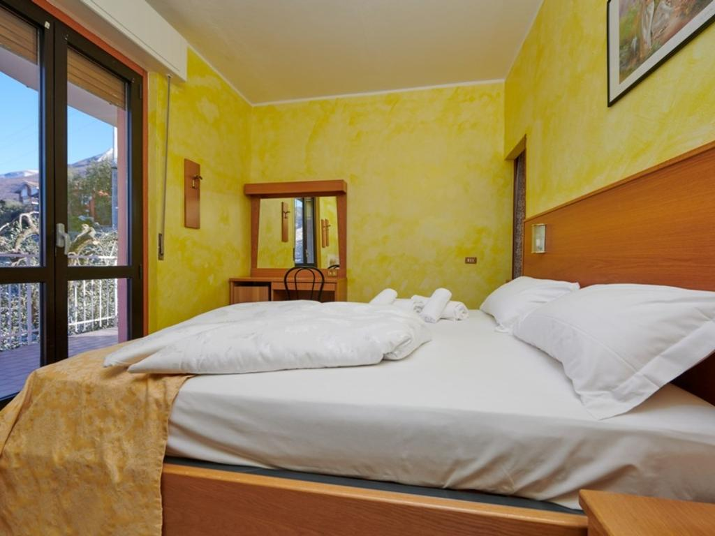 Single room Olivi
