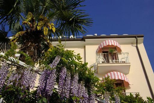 Hotel CONCA D'ORO | Garda