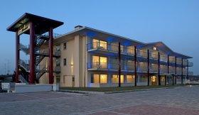 Hotel RIVUS | Peschiera del Garda